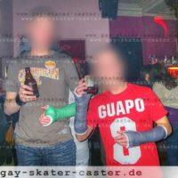 2010-03 dsac + pix